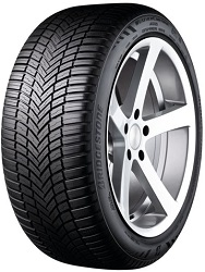 Bridgestone 255/40R19 100V  XL