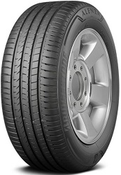 Bridgestone 225/60R18 104W  XL