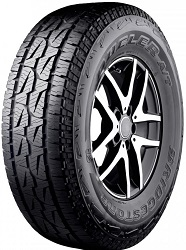 Bridgestone 235/75R15 109T  XL