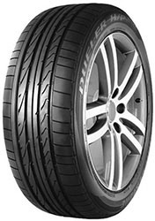 Bridgestone 285/45R20 112Y  XL