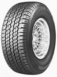 Bridgestone 245/70R16 111S  XL