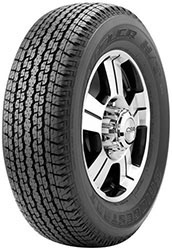 Bridgestone 245/65R17 111S  XL