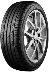 Bridgestone 215/55R16 97W  XL (Run Flat)