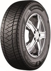 Bridgestone 205/75R16 110/108R (Run Flat)