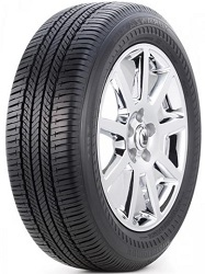Bridgestone 225/45R18 91W (Run Flat)