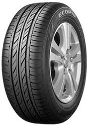 Bridgestone 185/55R16 87H  XL