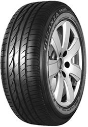 Bridgestone 205/55R16 91W (Run Flat)