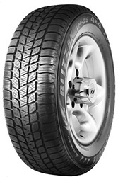 Bridgestone 245/50R17 99H (Run Flat)