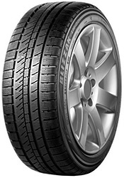 Bridgestone 215/55R16 97H  XL