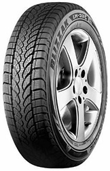 Bridgestone 195/50R16 88H  XL