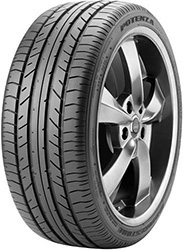 Bridgestone 235/50R18 101Y  XL