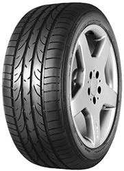 Bridgestone 255/40R19 100Y  XL