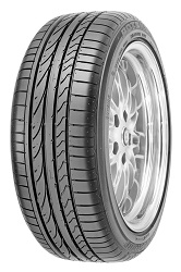 Bridgestone 225/45R19 96W  XL