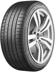 Bridgestone 235/35R19 91Y  XL