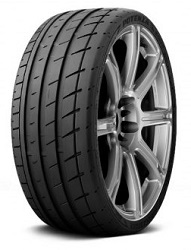 Bridgestone 265/30R20 94Y  XL