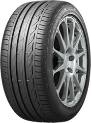Bridgestone 215/45R16 90V  XL