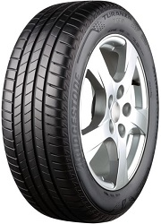 Bridgestone 275/45R21 110Y  XL