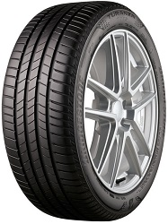 Bridgestone 205/55R16 94W  XL (Run Flat)