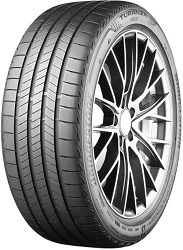 Bridgestone 205/55R19 97H  XL