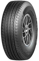 Compasal 195/60R15 88H