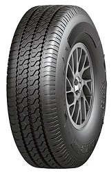 Compasal 225/65R16 112/110T
