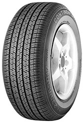 Continental 205/80R16 110/108S