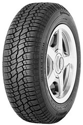 Continental 165/80R15 87T
