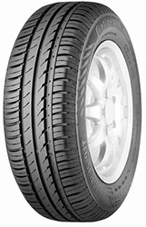 Continental 155/60R15 74T