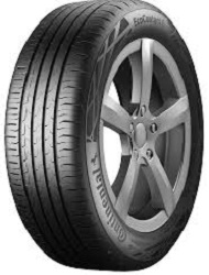 Continental 155/80R13 79T