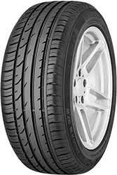 Continental 175/70R14 84T