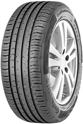 Continental 165/70R14 81T