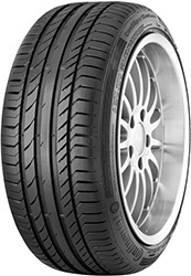 Continental 305/30R19 (102Z)