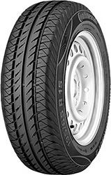 Continental 205/80R16 110/108T