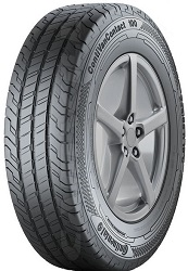 Continental 215/70R15 109/107S
