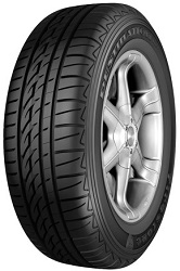 Firestone 225/45R19 96W  XL