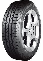 Firestone 165/70R14 85T  XL