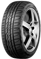 Firestone 235/35R19 91Y  XL