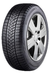 Firestone 225/50R17 98V  XL