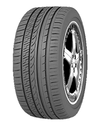 Fullrun 245/40R18 97W  XL (Run Flat)