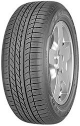 Goodyear 285/45R19 111W  XL (Run Flat)