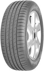 Goodyear 215/50R19 93T (Self Seal)