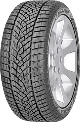 Goodyear 225/40R18 92V  XL (Run Flat)