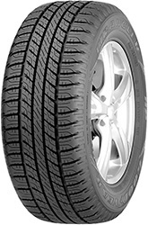 Goodyear 255/55R19 111V  XL (Run Flat)