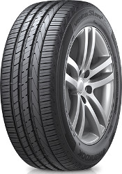 Hankook 235/50R19 99V (Self Seal)