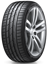Hankook 275/40R19 101Y (Run Flat)
