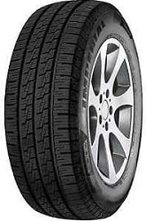 Imperial 205/75R16 113/111S