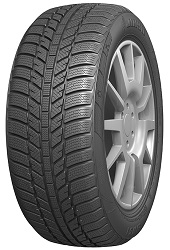 RoadX 205/55R16 94V  XL