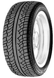 Michelin 235/65R17 108V  XL