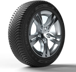 Michelin 205/45R16 87H  XL