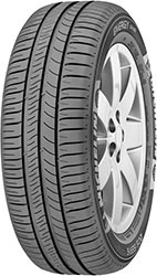 Michelin 185/60R15 88H  XL